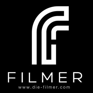 Profile picture for Filmer