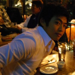 Profile picture for Jae Hyun Yoo