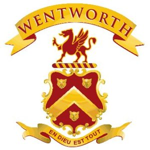 Profile picture for Wentworth Military Academy