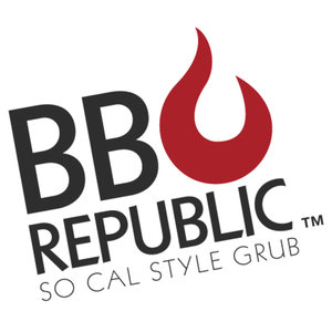 Profile picture for BBQ Republic