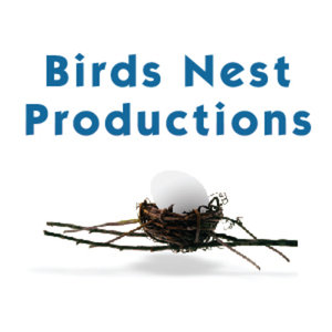 Profile picture for BirdsNestProductions