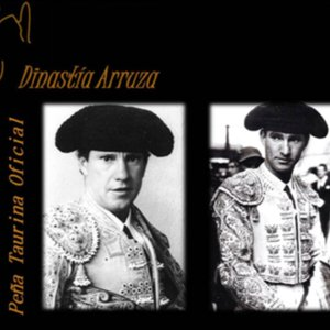 Profile picture for Pe&ntilde;a Taurina Dinast&iacute;a Arruza