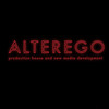 ALTEREGO