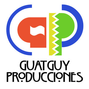 Profile picture for GuatGuy