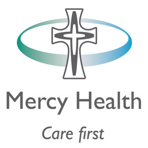 Profile picture for Mercy Health