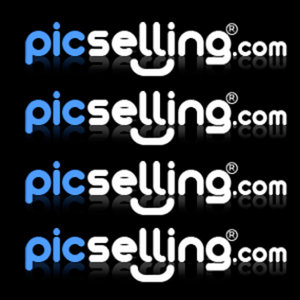 Profile picture for picselling.com