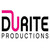 DURITE PRODUCTIONS