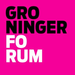 Profile picture for Groninger Forum