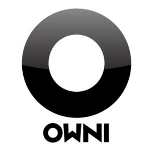 Profile picture for OWNI