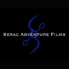 Serac Adventure Films