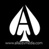 All Aces Media