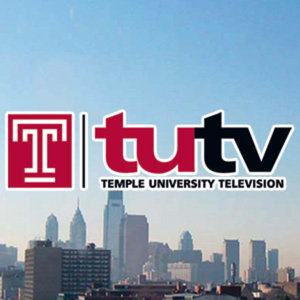 Profile picture for TUTV