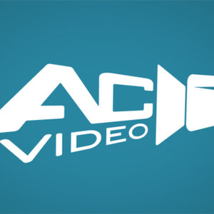 Profile picture for ACvideo