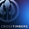 Cross Timbers Community Church