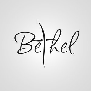 Profile picture for Bethel Sarnia