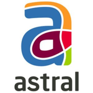 Profile picture for Astral