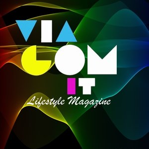 Profile picture for viacomit