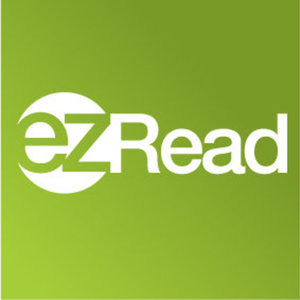 Profile picture for EZRead eBookstore