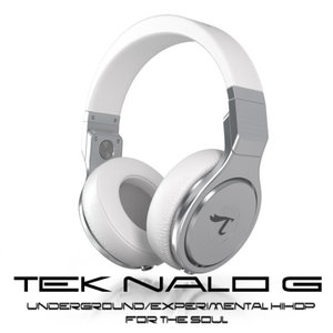Profile picture for Tek Nalo G