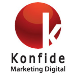 Profile picture for Konfide Marketing Digital