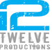 Twelve Productions