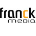 Franck Media