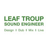 Leaf Troup
