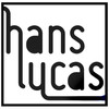 Hans Lucas