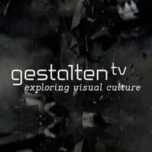 Profile picture for Gestalten