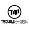 Troublemakers.tv