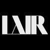 LAIR.tv