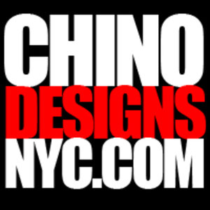 Profile picture for chinodesignsnyc