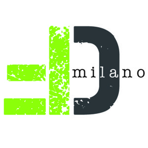 Profile picture for fdMilano.com