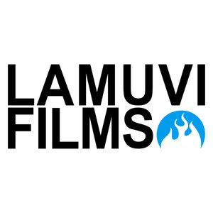 Profile picture for LAMUVI FILMS