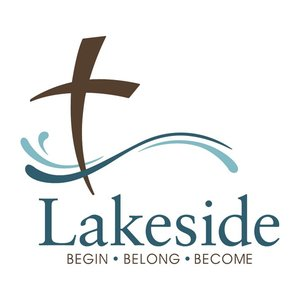 Profile picture for Lakeside Church