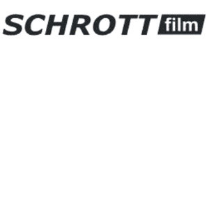 Profile picture for Alexander Schrott