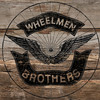 Wheelmen Brothers