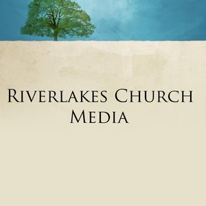 Profile picture for RiverLakes Church Media