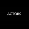 ACTORS (a web series)