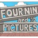Four Nine and a Half Pictures