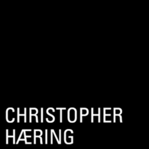 Profile picture for Christopher Haering