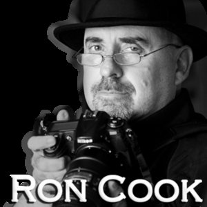 Profile picture for Ron Cook Media