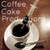 Coffee Cake Productions