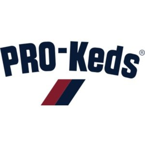 Profile picture for PRO-Keds