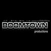 Boomtown Productions