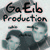 GaEib Production