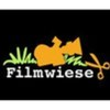 Filmwiese