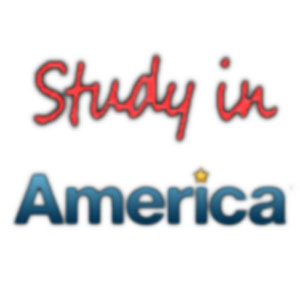 Profile picture for StudyInAmerica