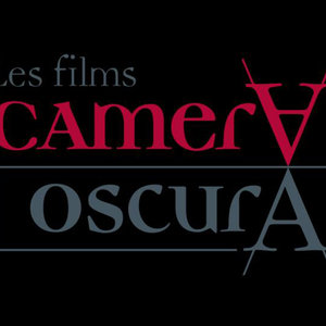 Profile picture for Films Camera Oscura