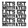 Lets-Get-Motivated
